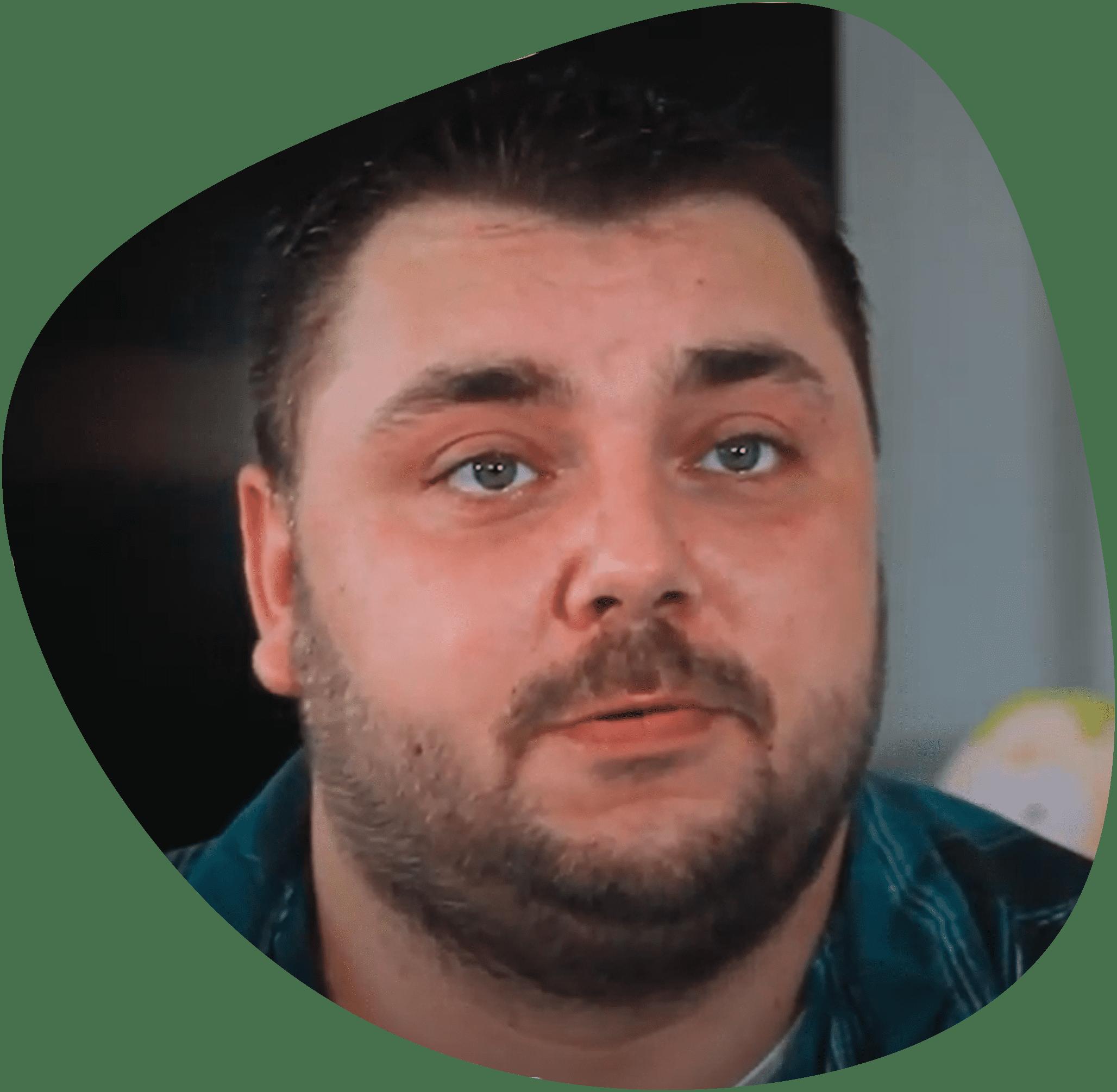Daniel-testimonial