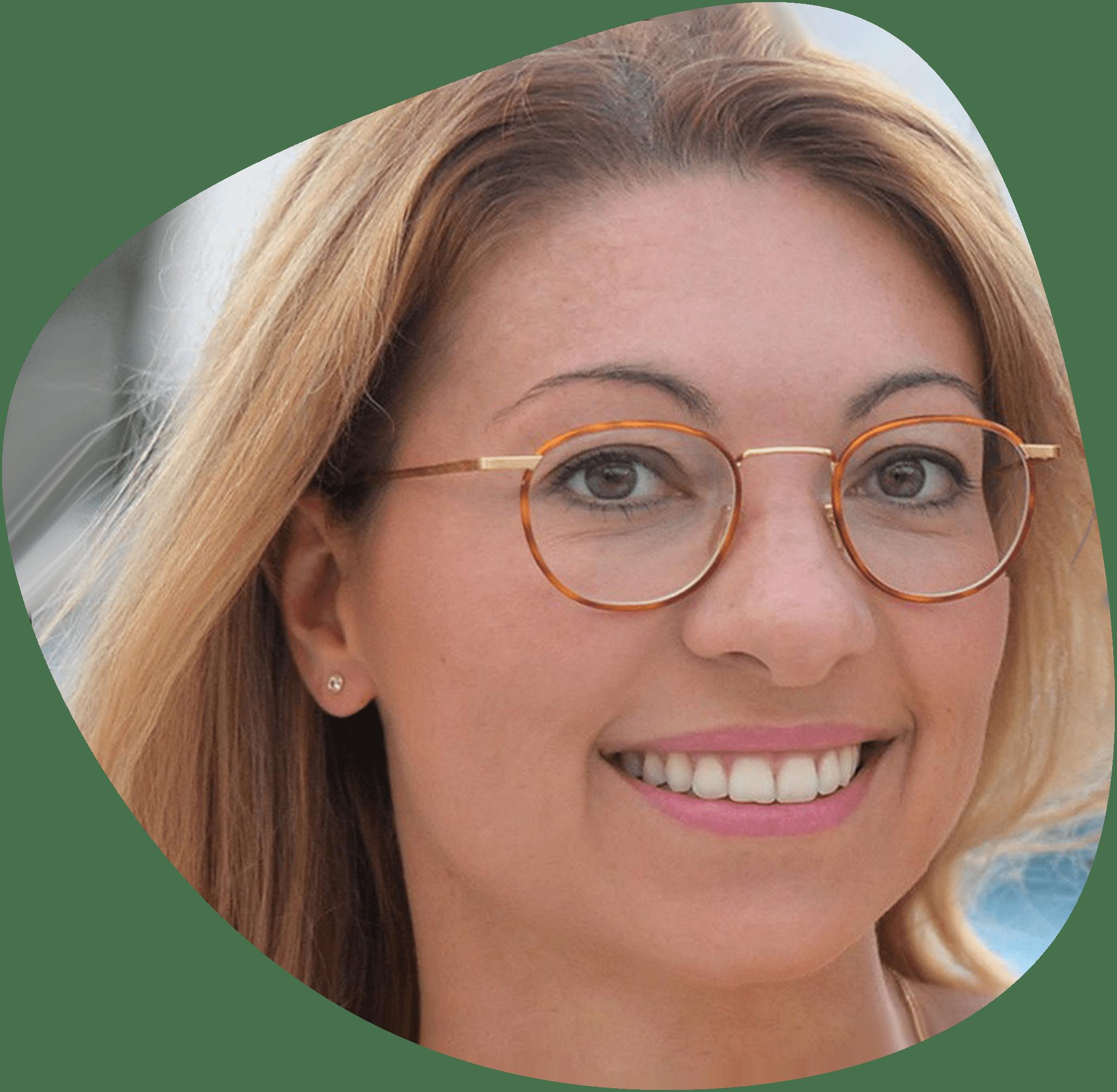 Olga-testimonial