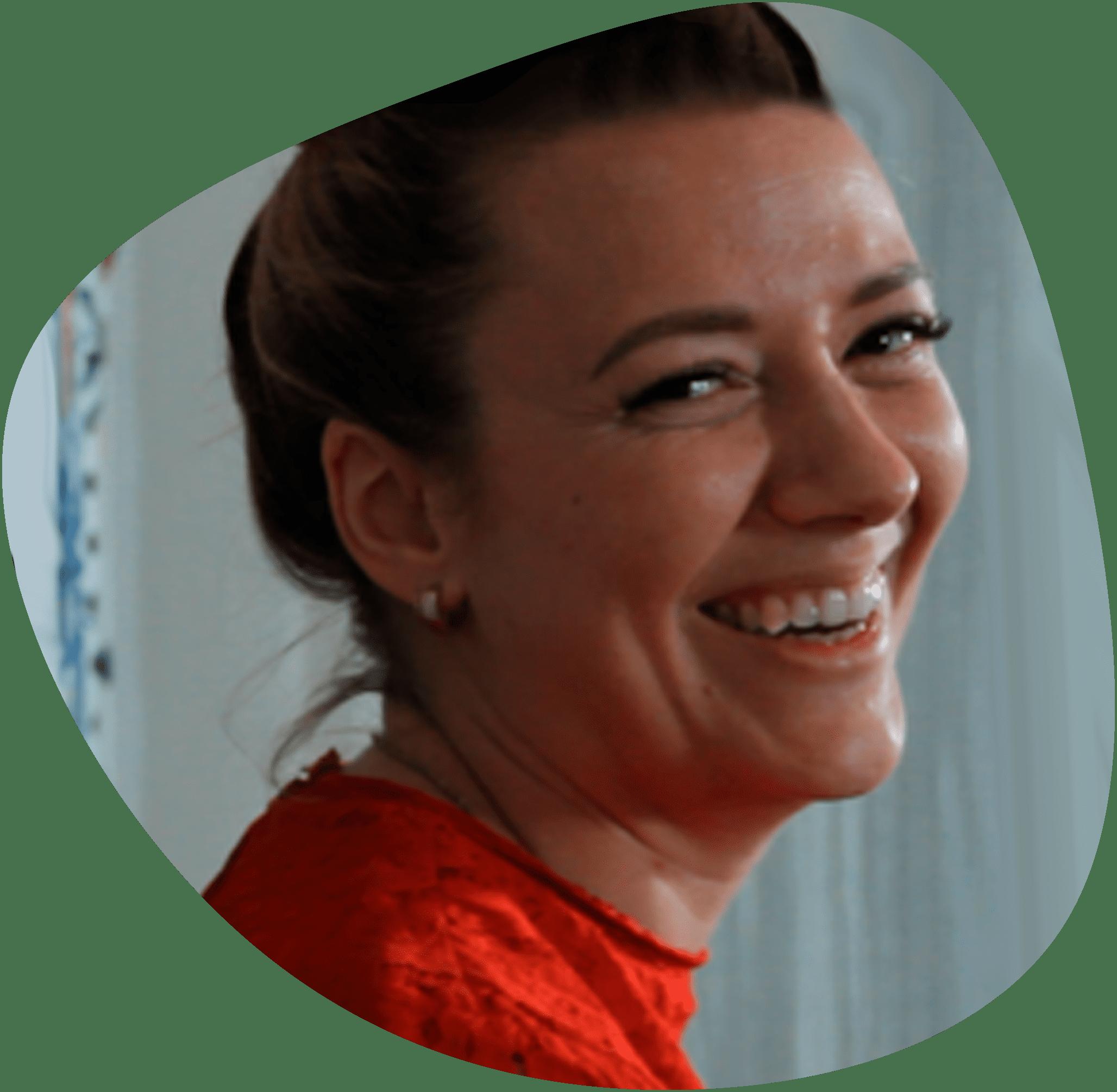 Katharina-testimonial