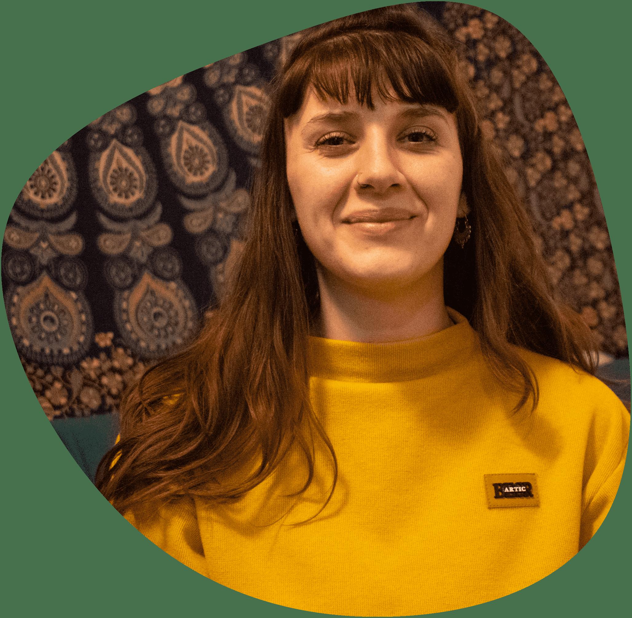 Lara-testimonial