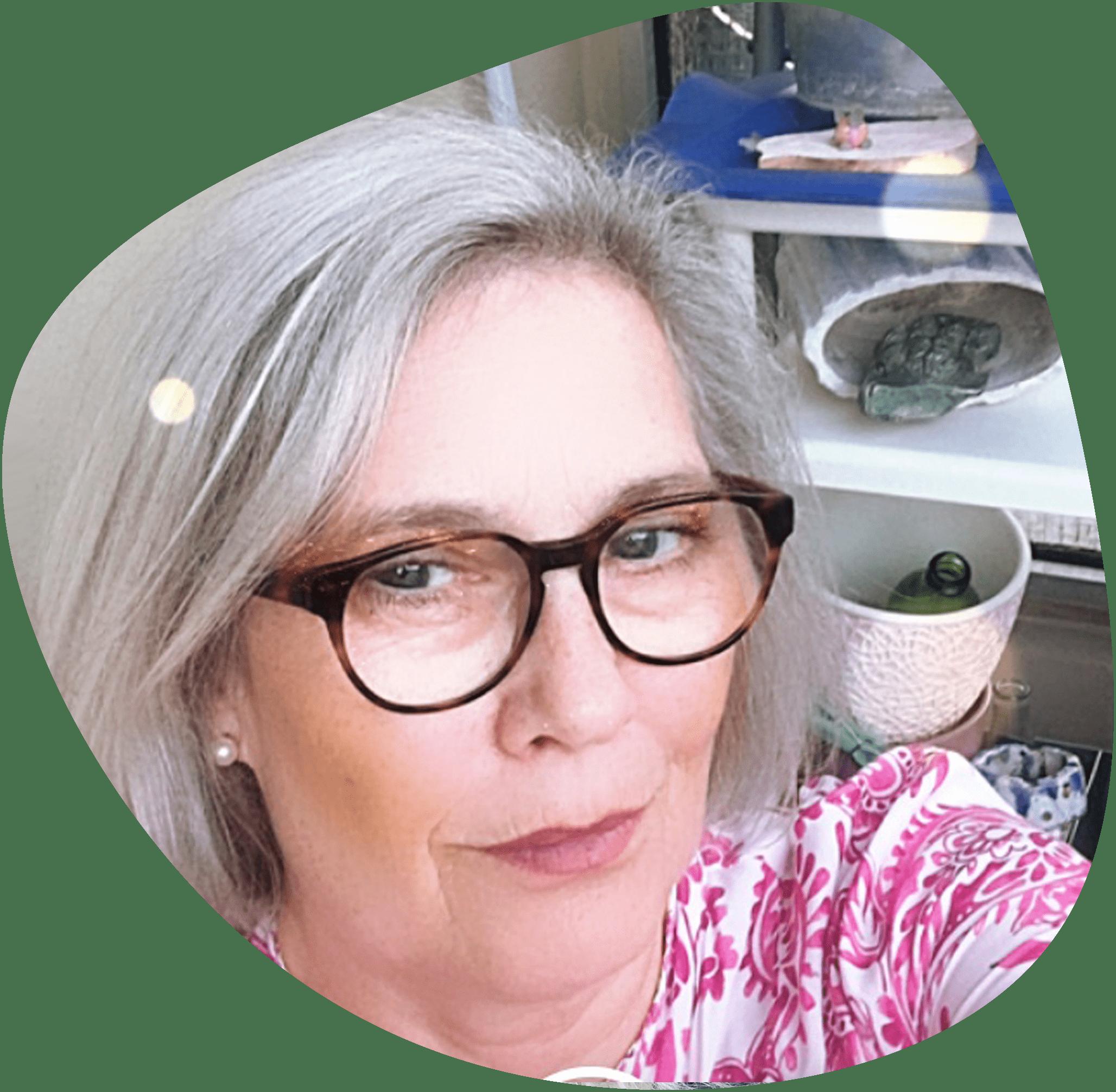 Sabine-testimonial