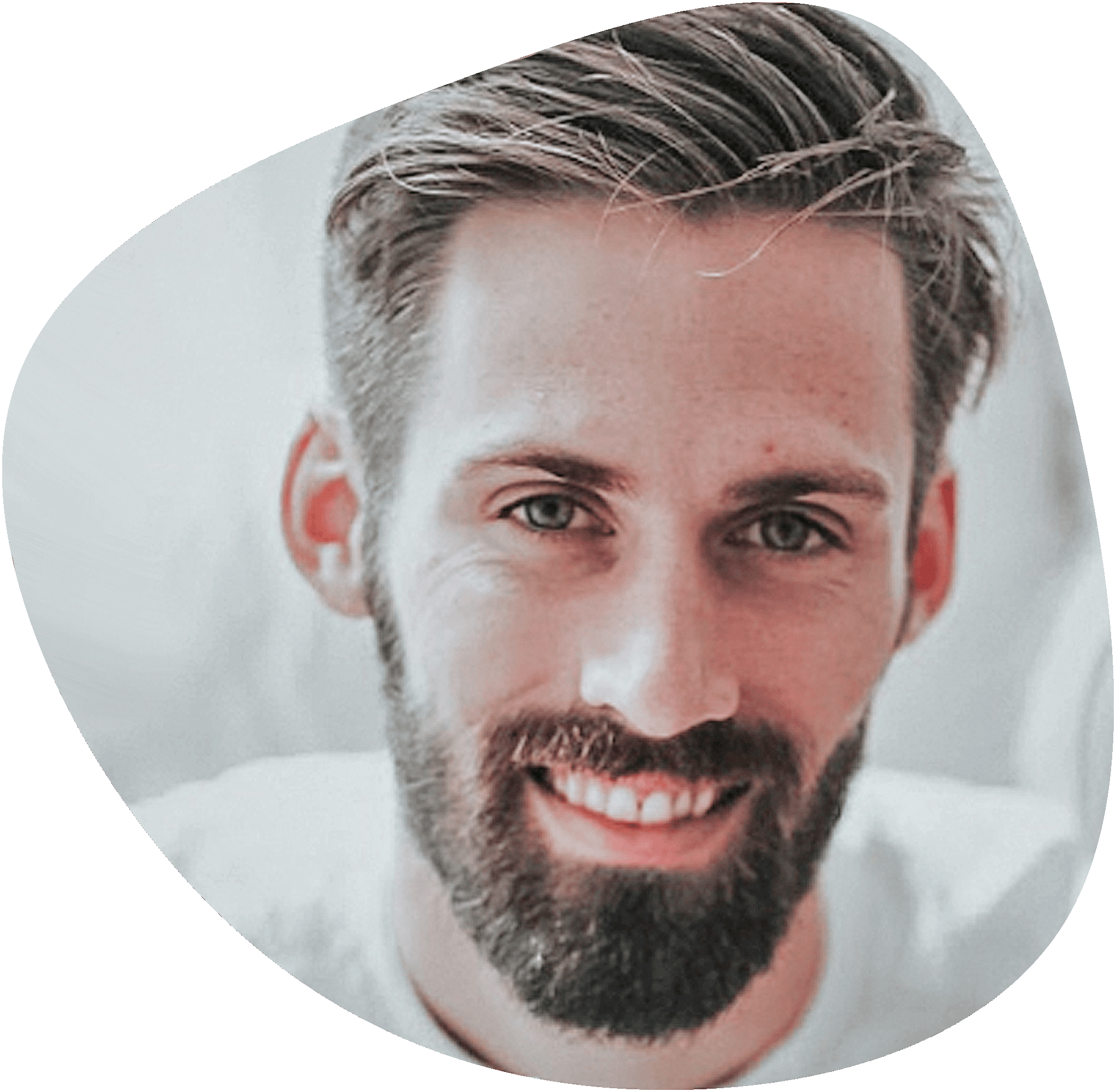 Caleb-testimonial