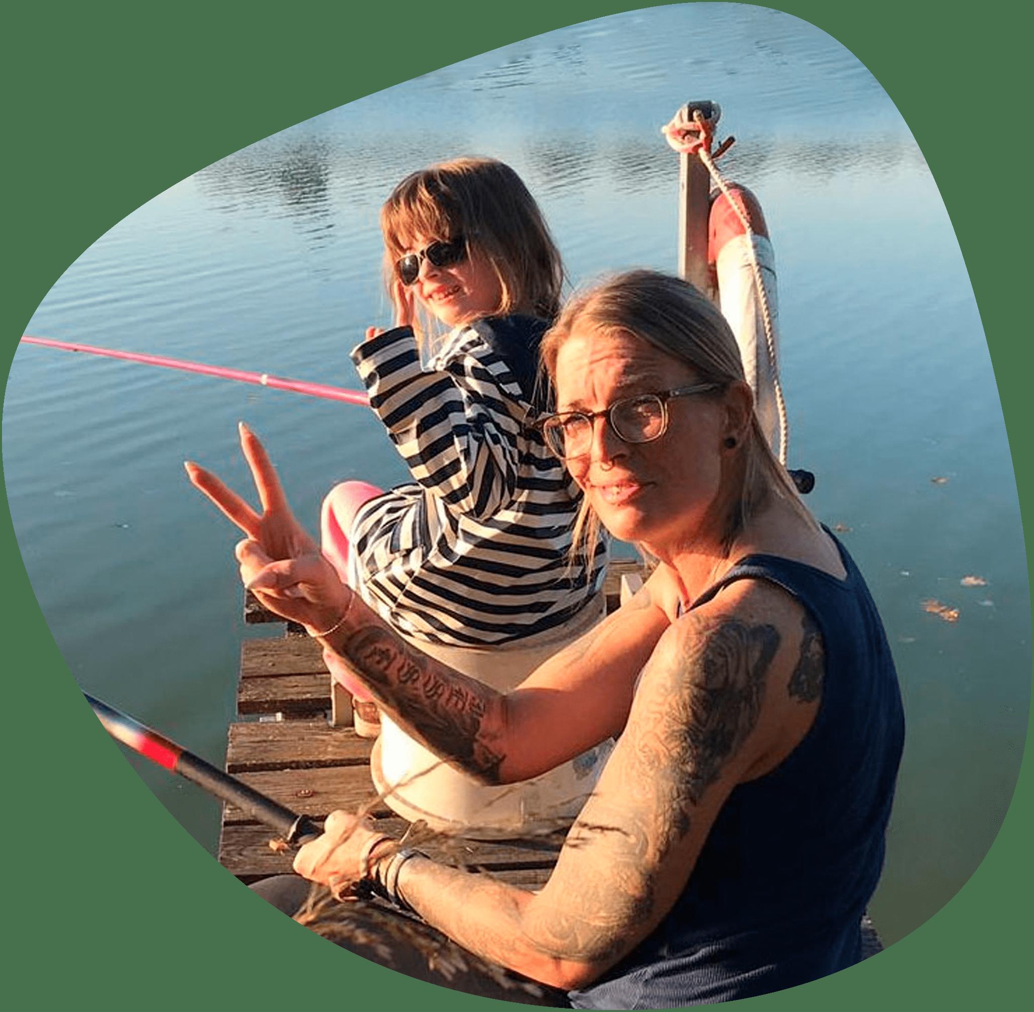Schulte-testimonial