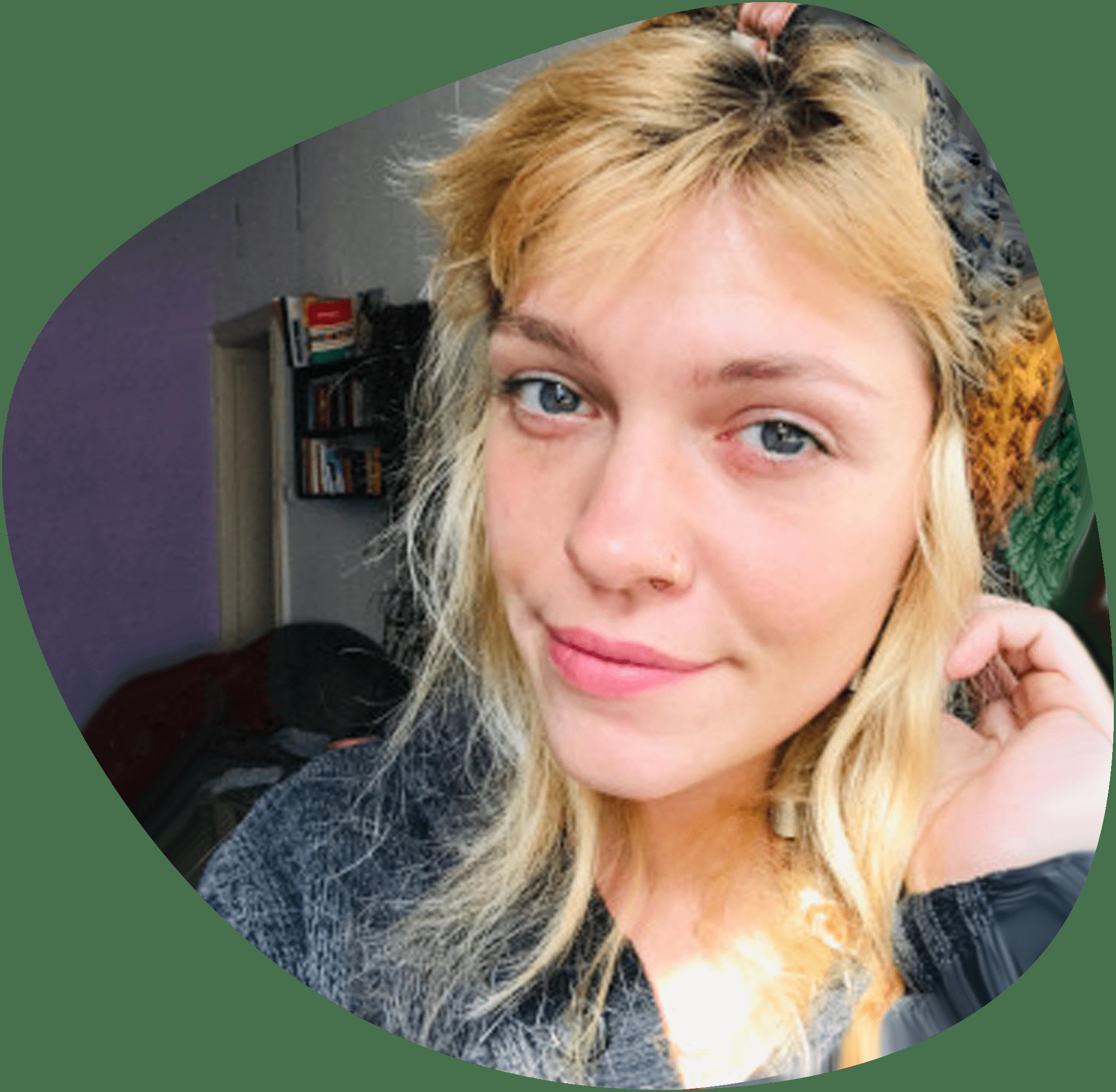 Emmy-testimonial