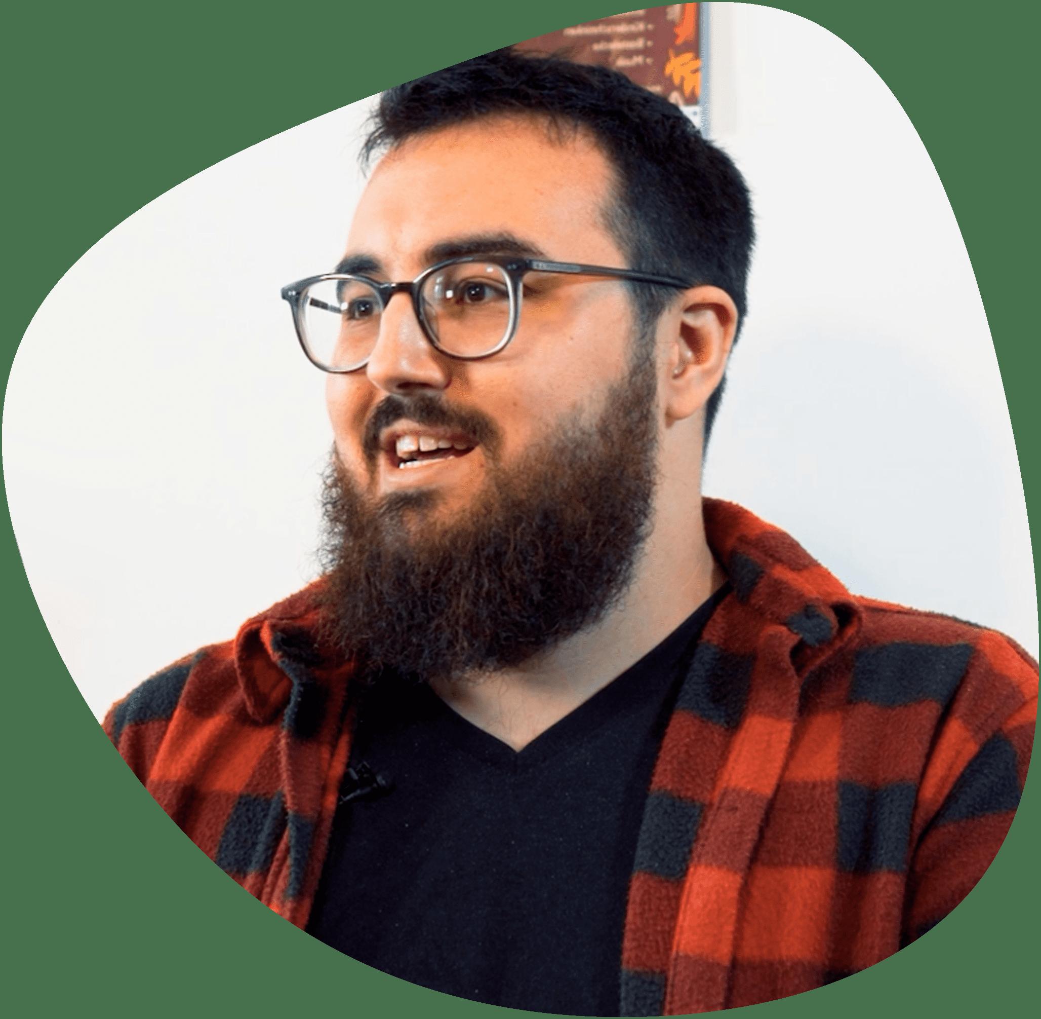 Max-testimonial