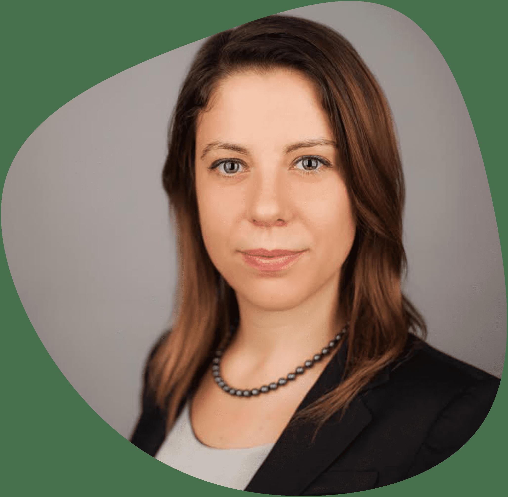 Silvia-testimonial