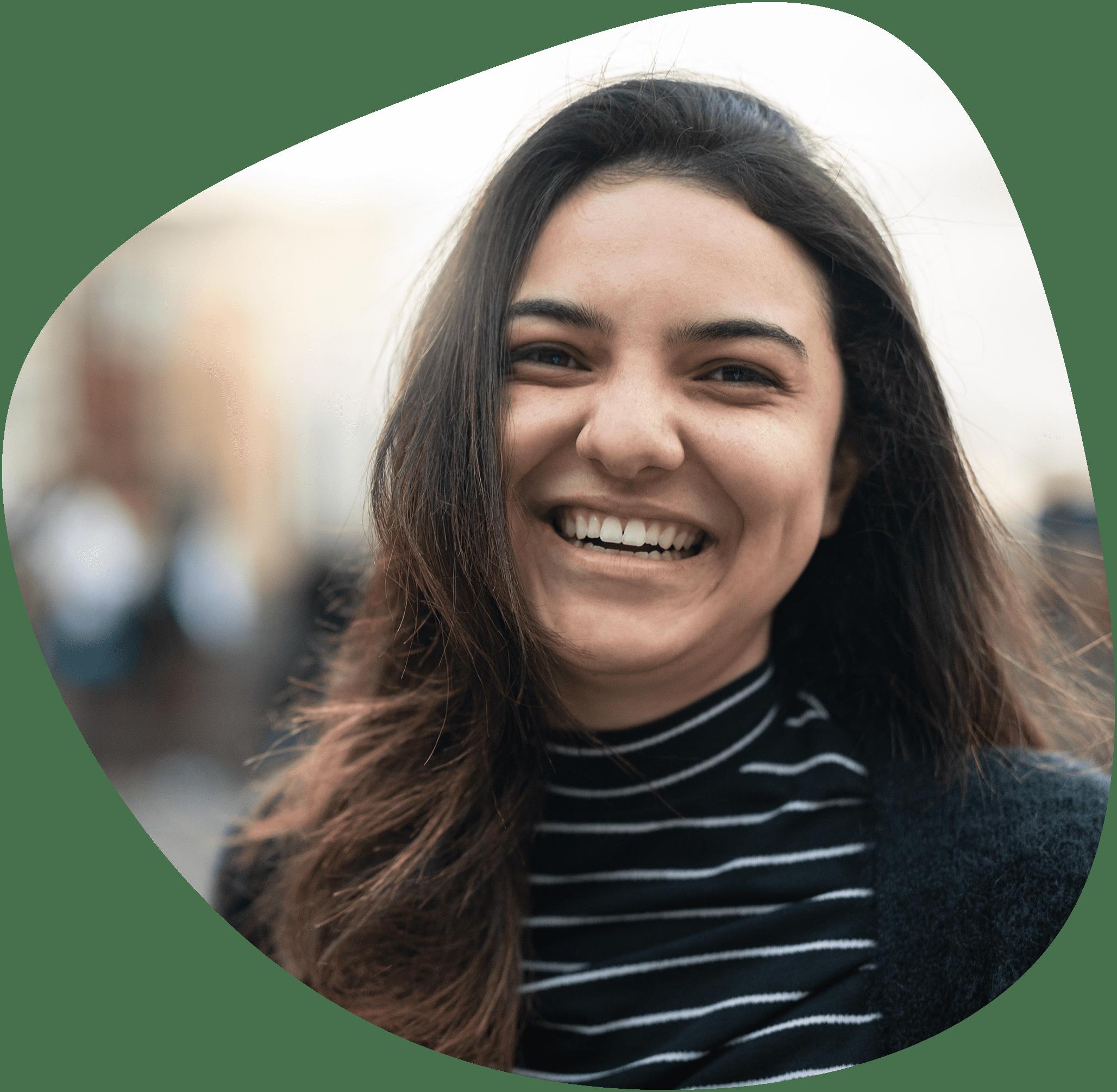 Sara-testimonial