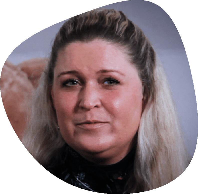Gerda-testimonial